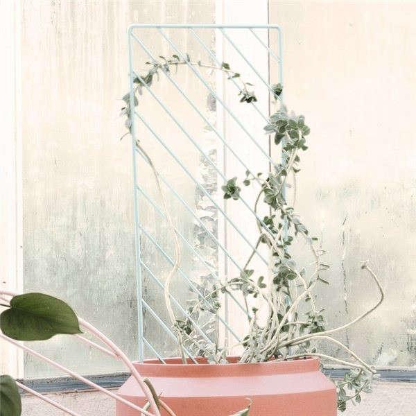 Ferm Living Wall Plant