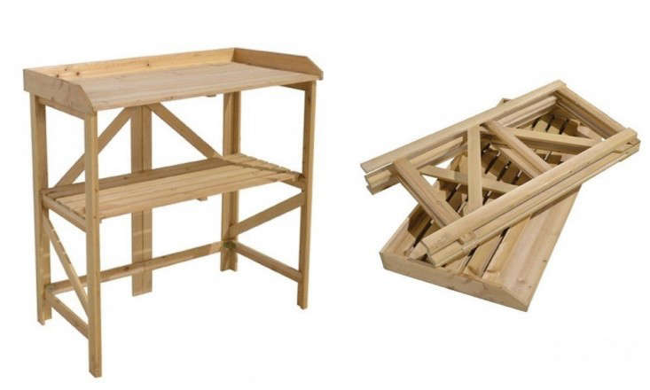 folding-collapsible-mini-potting-bench-table-gardenista