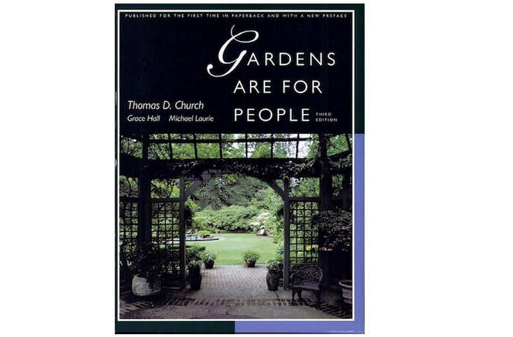 gardens-are-for-people-cover-gardenista