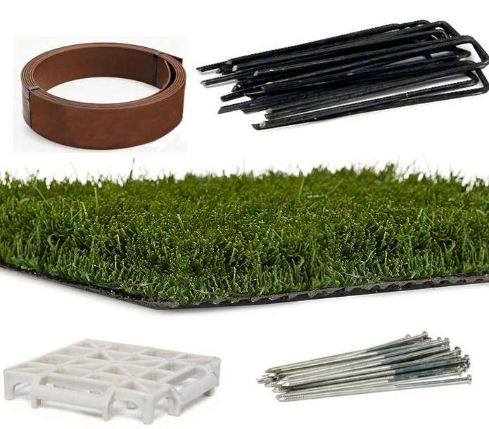 hardscaping-101-artificial-turf-installation-guide-gardenista_0