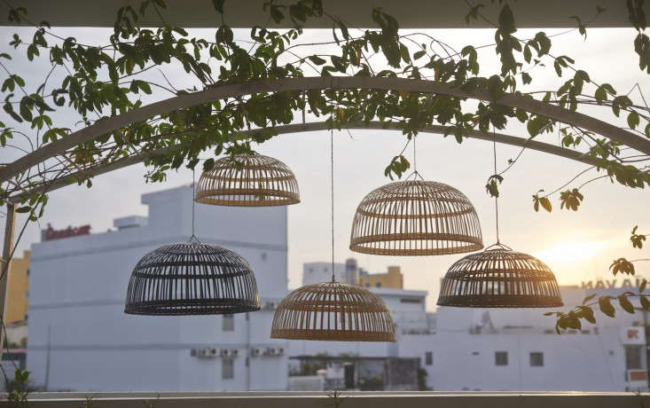 ikea-nipprig-woven-furniture-outdoor-lighting-gardenista