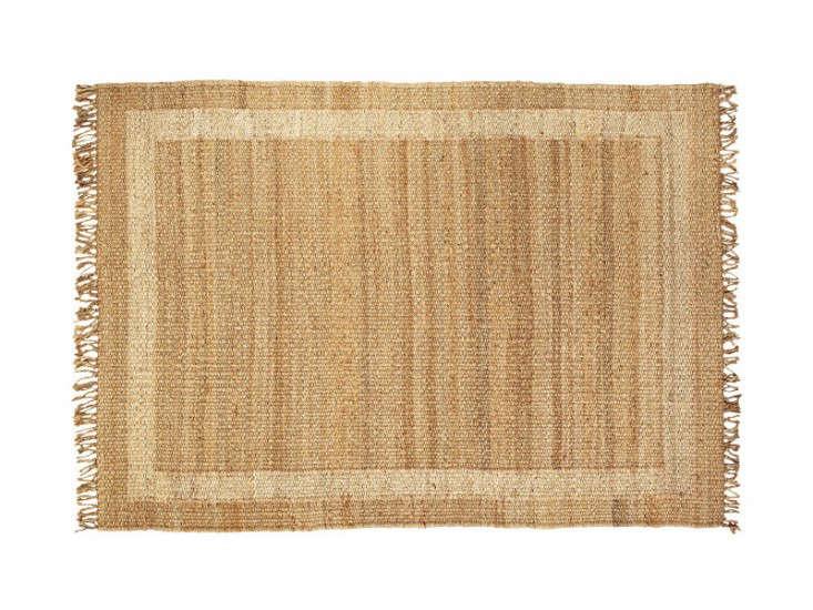 jute-border-rug-serena-and-lily-1