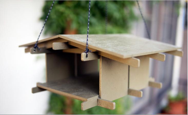 market-scout-regalia-birdhouse-gardenista