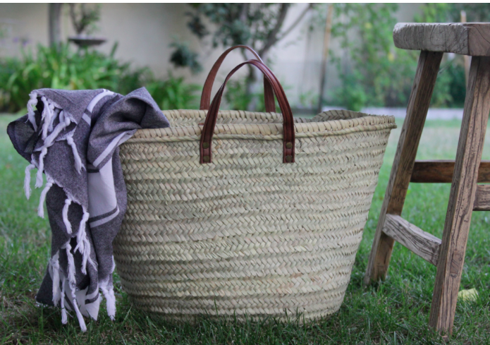 market-tote-griege-small-handles-gardenista