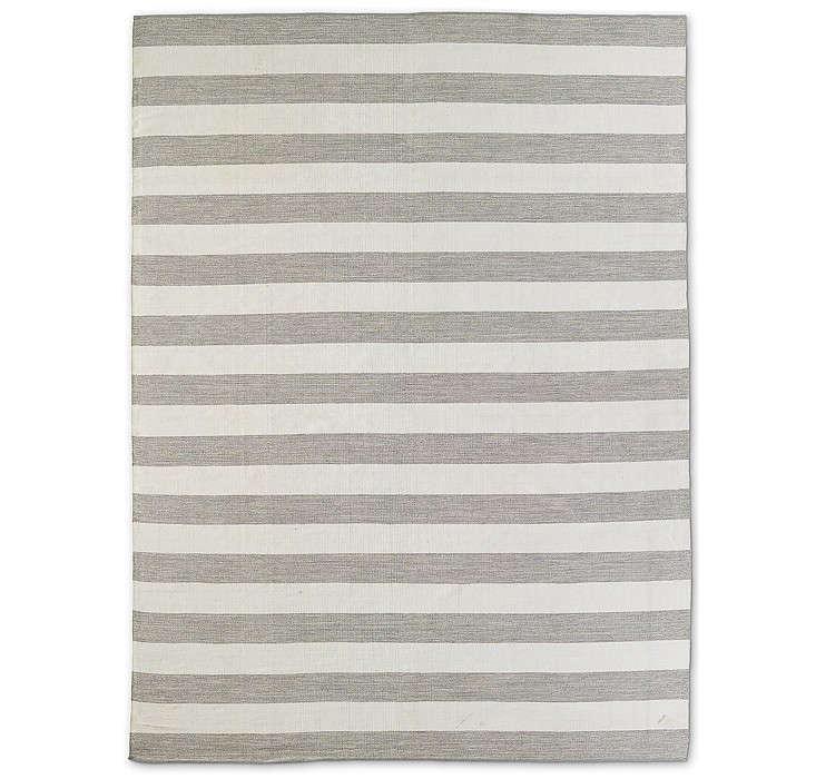 perennials-bold-stripe-outdoor-rug-restoration-hardware-gardenista