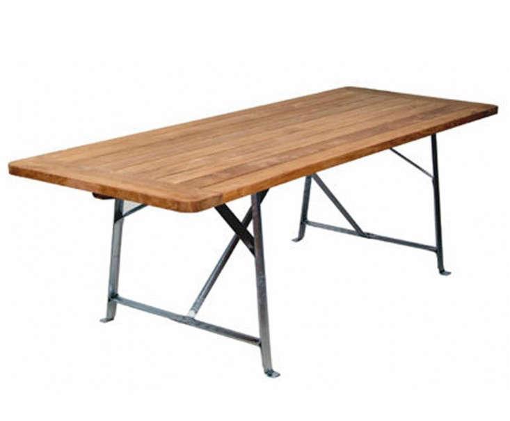 piet-hein-eek-picnic-table-gardenista