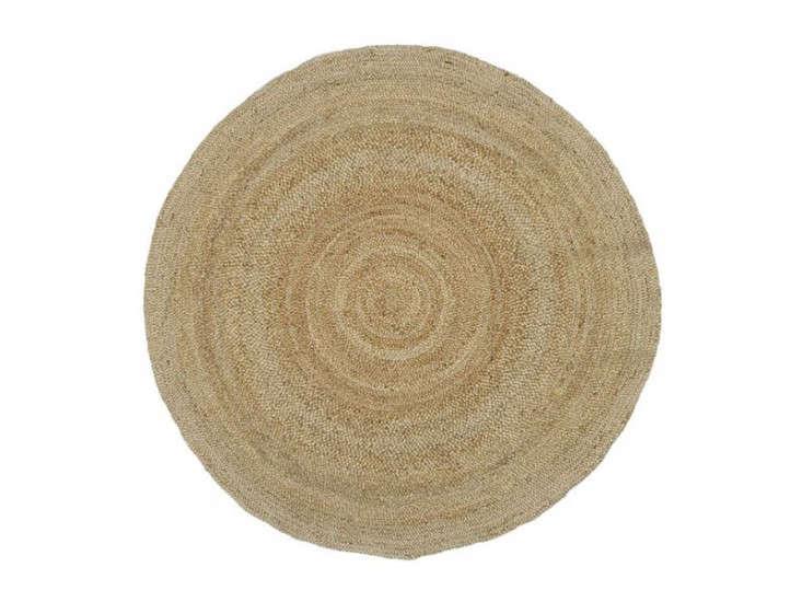 pottery-barn-round-jute-rug-natural-gardenista