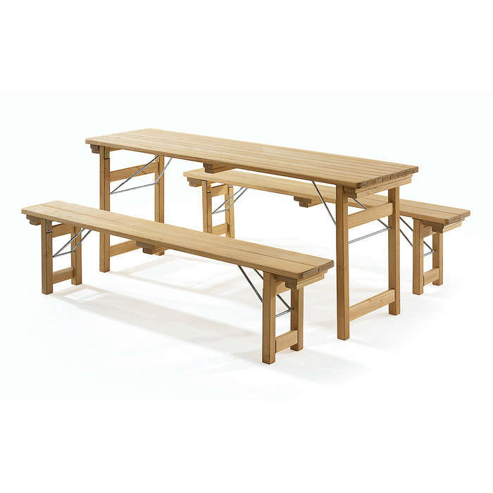 robinia%20picnic%20table