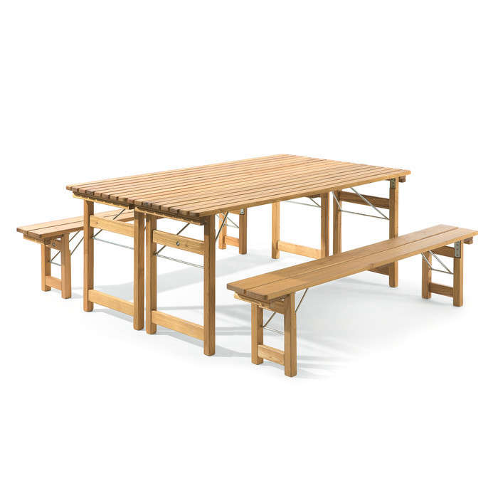robinia-20table-20expanded-gardenista