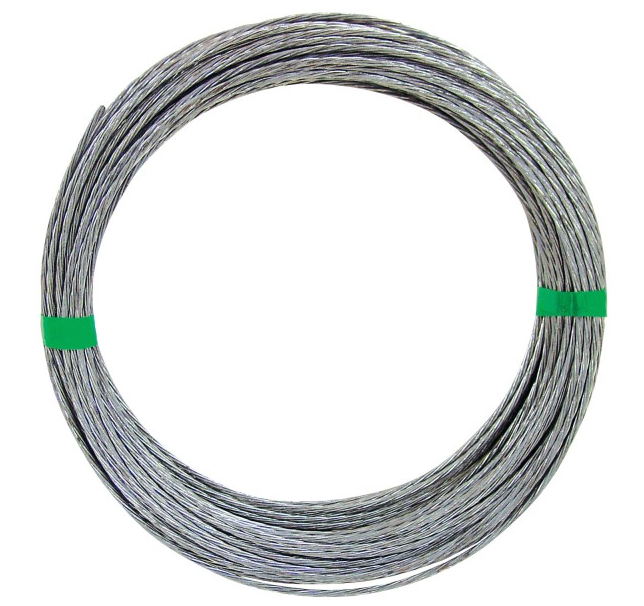 steel-hobby-wire