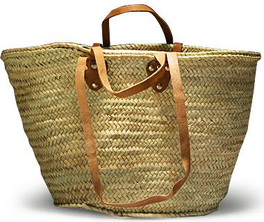 two-handle-french-market-basket-gardenista