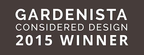 gardenista-cda-2015-logo-winner