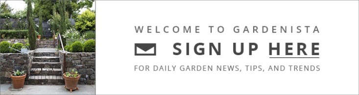 gardenista-email-new-recirculation-v2 (1)
