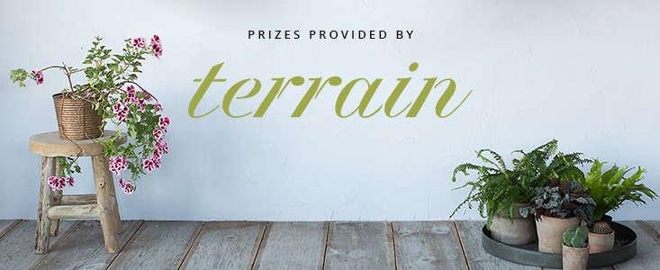 gardenista-terrain-prize-awards.jpg