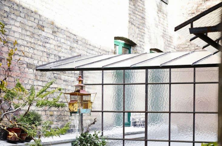 glass-veranda-gardenista