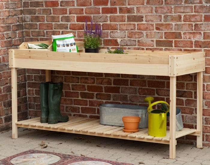 simply grow cedar garden center gardenista