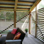 alex-scott-porter-daybed-slatted-porch