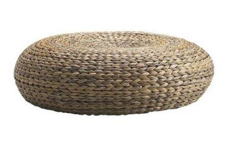 alseda-stool-ikea