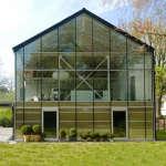 belgian-greenhouse-daytime