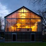 belgian-greenhouse-night