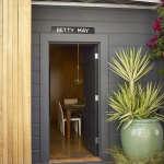 betty-may-exterior