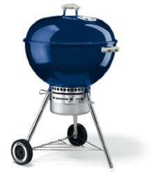 blue-weber_grill_