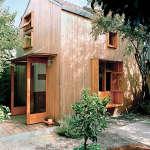 built-in-garden-seat
