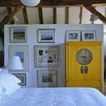 david-pocknell-barn-bedroom