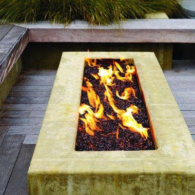 dinnergarden-firepit-l