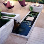 dry-design-water-feature