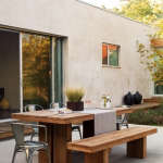 dwr-outdoor-table-and-chairs