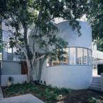 exteriorstenhouse