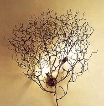 feathersconce