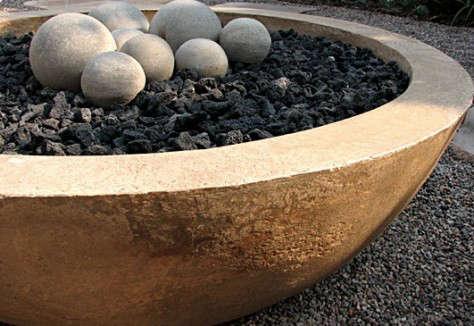 fire-bowl-e