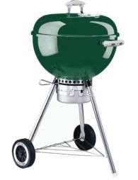 green-weber