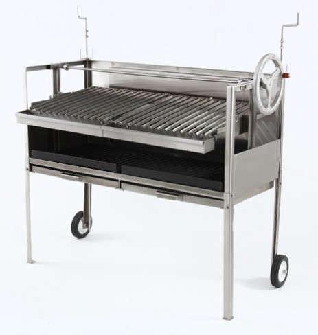 grillworks_large
