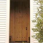 ken-linsteadts-mill-valley-door