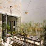 khoury-vogt-architects-via-residential-architect