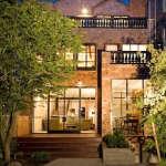 malcolm-davis-house-exterior
