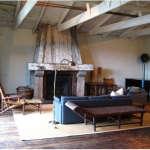 mankas-living-room
