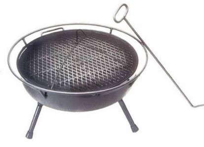 monterey-grill