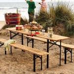 napa-style-biergarten-picnic-set