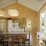 nick-noyes-kitchen-healdsburg