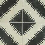 paccha_cb_zigzag_kohlmilk