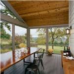 platt-dana-interior-porch-shot