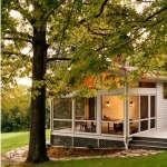 platt-dana-porch-addition-2