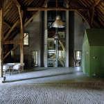 pocknell-interior-green