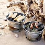 pottery-barn-grill