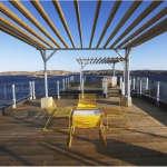 salt-sill-deck