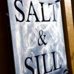 salt-sill-sign